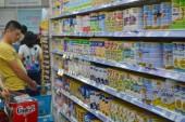 Doanh nghiệp sữa thoát truy thu thuế hàng trăm tỉ đồng