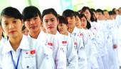 Lao động làm việc ở nước ngoài từng bước hội nhập quốc tế
