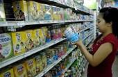 Cần minh bạch các  yếu tố cấu thành giá sữa