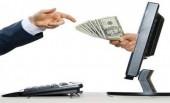 Làm thế nào để lấy lại tiền khi chuyển khoản nhầm?