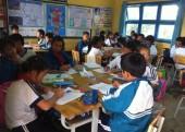 Y tế, giáo dục phát triển không ngừng (Kỳ 2)