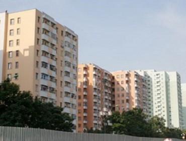 Đề xuất phạt tiền đối với hành vi cho thuê nhà công vụ