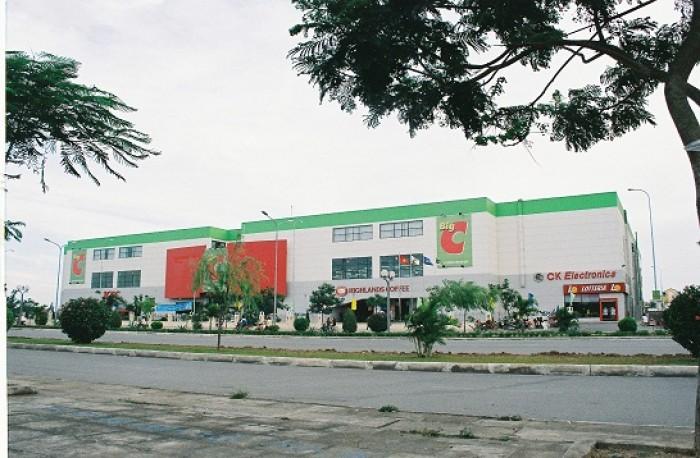 Thị trường bán lẻ Việt Nam có còn hấp dẫn?