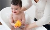 Chăm sóc bao quy đầu cho trẻ nam: Những điều bố, mẹ nên biết