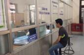 Phường Trung Liệt, quận Đống Đa: Xây dựng nền hành chính phục vụ nhân dân