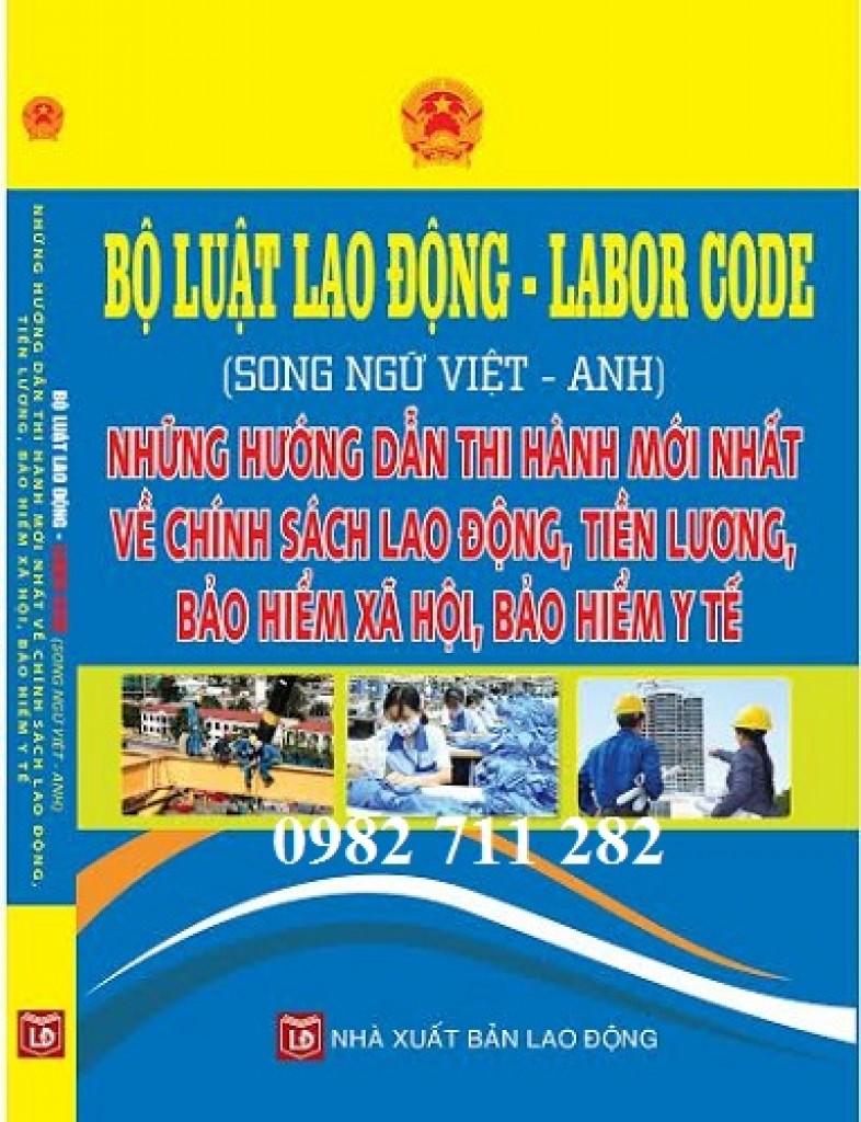 Những quy định mới về lao động nước ngoài làm việc tại Việt Nam