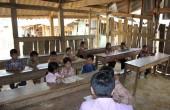 Để quốc gia phát triển bền vững: Chú trọng đầu tư cho dân sinh
