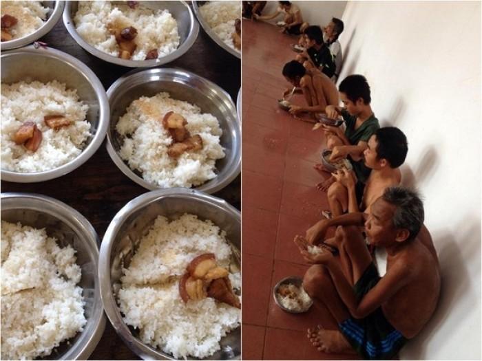 Vụ bớt xén gần 800 triệu đồng tại TTBTXH Nghệ An: Chờ đợi sự thật