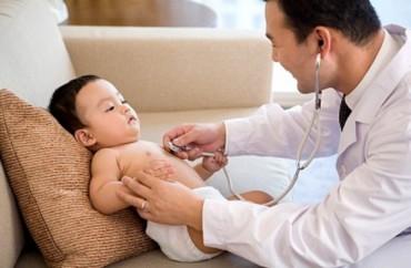 Đồng hành vì sự nghiệp chăm sóc sức khỏe người dân