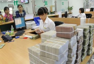 Truy thu gần 10.000 tỷ đồng qua thanh tra, kiểm tra thuế