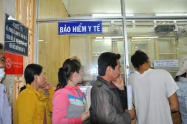 Vai trò của truyền thông BHYT  tại cơ sở khám, chữa bệnh