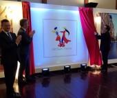 Khởi động kỷ niệm 45 năm Pháp và Việt Nam thiết lập quan hệ ngoại giao