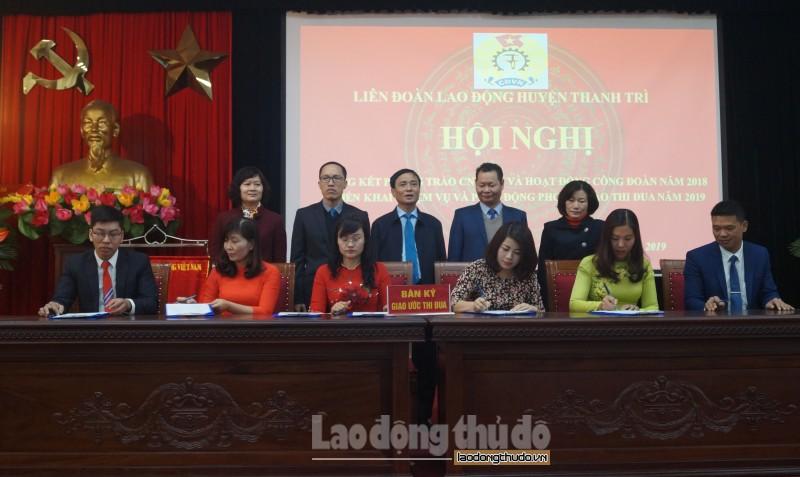 45 ca nhan va tap the duoc khen thuong