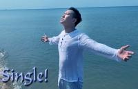 """MV 'Cuộc đời là những chuyến đi' leo lên vị trí số 1 bảng xếp hạng """"Rock Việt"""""""