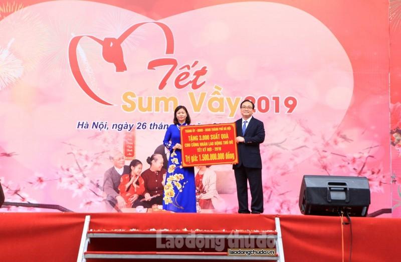 am ap tet sum vay 2019 cua cong nhan lao dong thu do
