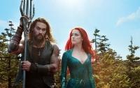 Những cặp đôi ấn tượng trong vũ trụ DC bước ra từ truyện tranh