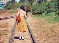 Vì là tình yêu thì không ai chọn rời đi!