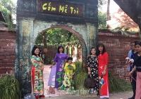 Việt Nam có thêm 17 di sản văn hóa phi vật thể Quốc gia