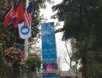 Du lịch Hà Nội: Nâng cao chất lượng điểm đến trong giai đoạn tiếp theo