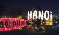 Hàng triệu lượt xem hình ảnh Việt Nam trên kênh CNN quốc tế