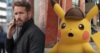 Mãn nhãn với các pha hành động nảy lửa giữa Pikachu và binh đoàn Pokemon