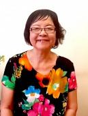Nữ dịch giả Việt Nam được tặng Giải thưởng Hans Christian Andersen 2018