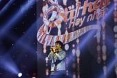 Andiez chàng trai '1 phút' triệu view khiến 4 HLV Sing My Song tranh giành