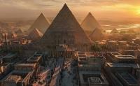 Đảm bảo an toàn cho du khách Việt Nam đến Ai Cập