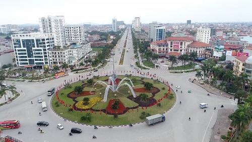 Him Lam Green Park - Lựa chọn hàng đầu của chuyên gia  nước ngoài tại Bắc Ninh
