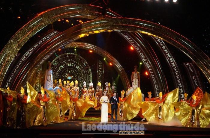 Liên hoan Phim Quốc tế Hà Nội lần thứ VI sẽ tổ chức vào quý IV năm 2020