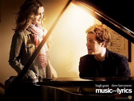 Đừng ra đường, hãy ở nhà thưởng thức những bộ phim âm nhạc đong đầy cảm xúc này!