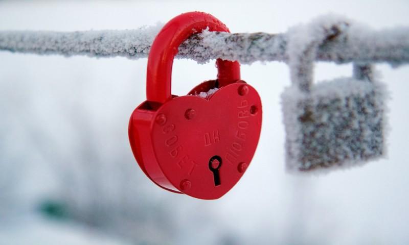 Chiếc chìa khóa hạnh phúc