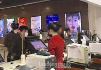 Hà Nội yêu cầu tạm dừng hoạt động các rạp chiếu phim, quán games