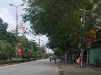 Huyện Thanh Trì tập trung nhiều giải pháp phòng, chống dịch covid-19