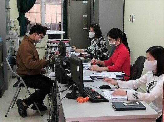 """Háo hức ngày đầu tiên phụ nữ Thủ đô hưởng ứng """"Tuần lễ áo dài"""" 2021"""