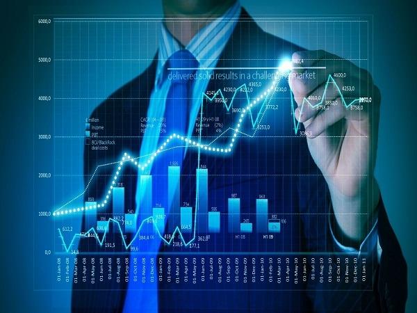 """6 hành vi """"Thao túng thị trường chứng khoán"""" cần biết"""