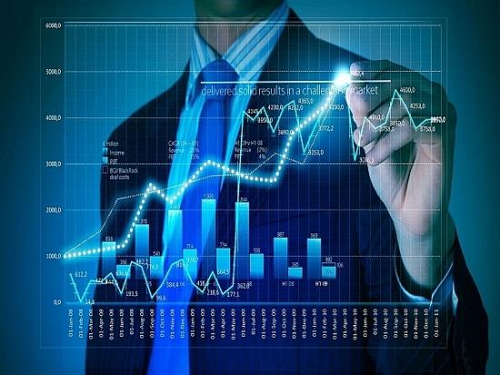 6 hành vi thao túng thị trường chứng khoán