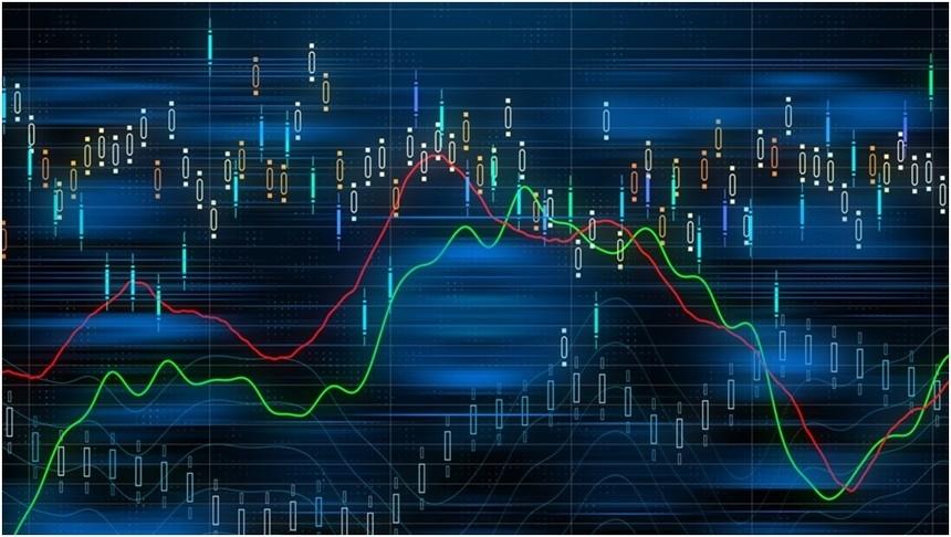 Thị trường chứng khoán 15/3: Nhóm bất động sản nổi bật chiều đi lên