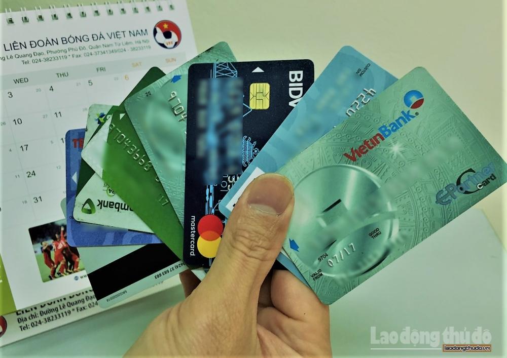 Gia tăng khả năng tiếp cận nguồn tín dụng chính thống cho người dân