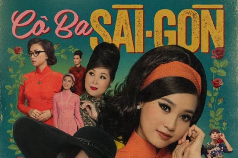 giai canh dieu 2017 so luong tac pham dang ky du giai len den 117 phim