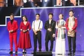 Chạnh lòng khi nghe học trò Quang Lê hát 'Tình như mây khói'