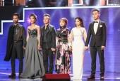 Quang Lê khen ngợi Như Quỳnh nức nở vì một đêm nhạc tuyệt vời và cảm xúc