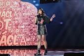 Sing my song: Vòng giải cứu - cơ hội cho các thí sinh bị loại toả sáng đêm chung kết