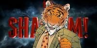 Điểm danh những 'siêu thú' trong các phim siêu anh hùng