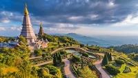 Những vùng đất lạ ở ngay gần Việt Nam
