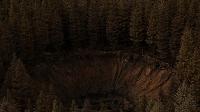 Hố tử thần - Bộ phim kinh dị về tình mẫu tử gây ám ảnh người xem