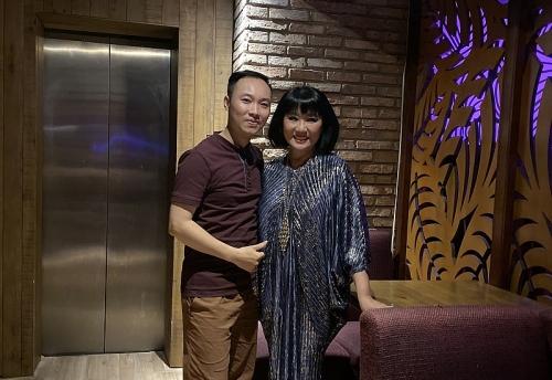 Đêm nhạc Trịnh Công Sơn và Phạm Duy tạm hoãn do dịch Covid-19