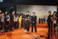 Liên hoan Phim Quốc tế Hà Nội lần thứ VI sẽ được tổ chức vào tháng 11/2020