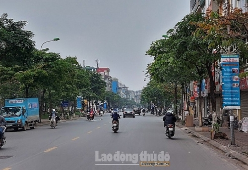 Sở Văn hóa và Thể thao Hà Nội thực hiện quyết liệt nhiều giải pháp phòng, chống dịch Covid-19