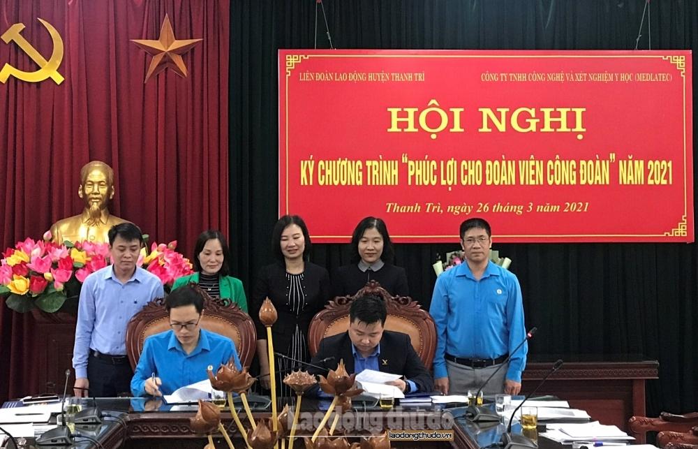 Thi đua chào mừng cuộc bầu cử Quốc hội và Hội đồng nhân dân các cấp